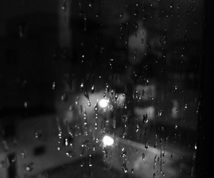 Best Days, rain, and lluvia image