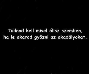 idézetek, magyar, and idézet image