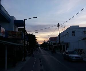 sky, be autiful, and sunrise image