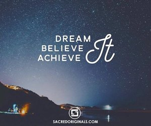 inspiration, inspirational, and life quotes image