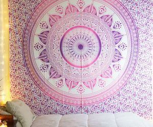 bed, design, and dorm image