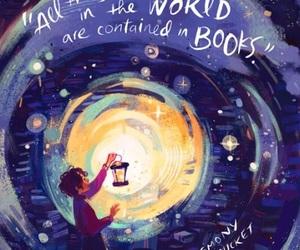 books, inspiracion, and libros image