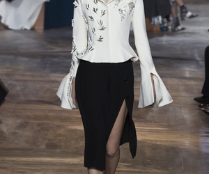 Christian Dior, moda, and dior image
