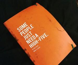 book, fun, and livro image