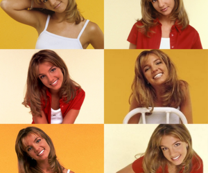 1999, baby one more time, and britney spears image