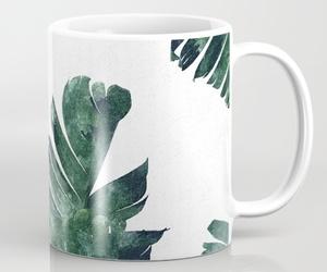 coffee cup, mug, and tea image