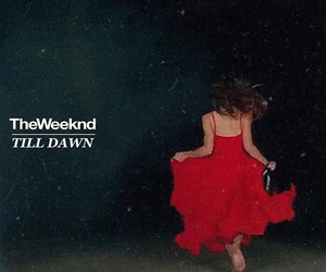 trilogy, starboy, and the weeknd image