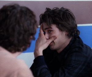 freaks and geeks, grunge, and james franco image