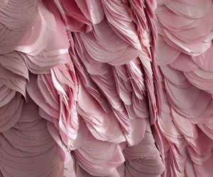 pink and texture image