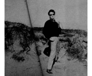 beach, Paul McCartney, and teen image