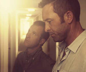 h50, danny williams, and hawaii five-0 image