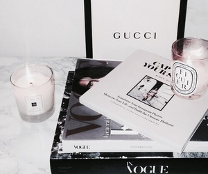 gucci, fashion, and photography image