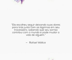 brasil, quotes, and livros image