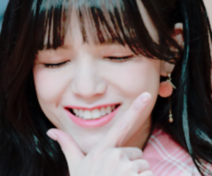 aöä, aoa icons, and jimin icons image