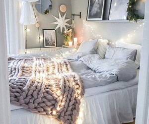 accessories, decor, and bedroom image