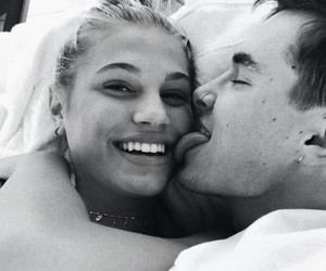 couple, meredith mickelson, and Relationship image