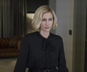 actress, beautiful, and gorgeous image