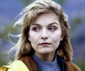 Twin Peaks, Laura Palmer, and Sheryl Lee image
