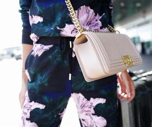 fashion and kenzas image