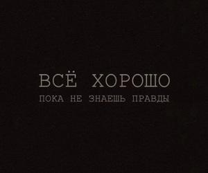 Image by Ксения Иванова