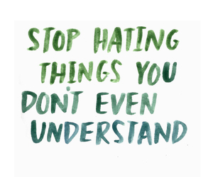 quotes, life, and hate image