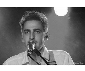 driver, tour, and kendall schmidt image