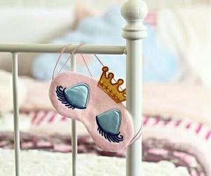 beauty sleep image