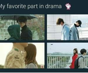 exo, korean girl, and pastel image