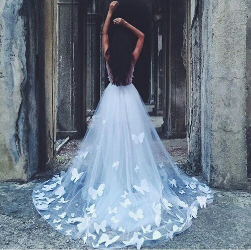 159 images about wedding dresses on We Heart It | See more about ...