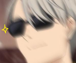 meme, yuri on ice, and top image