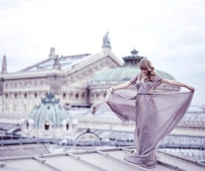 Taylor Swift, begin again, and purple image