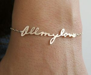 bracelet, chain, and gold image