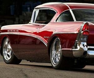 cars, dark cherry, and maroon. dark red image
