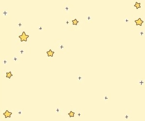 stars, background, and pattern image