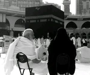 friday, الجُمعة, and مكة image