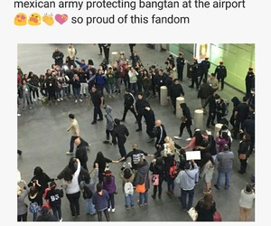 army, family, and fandom image