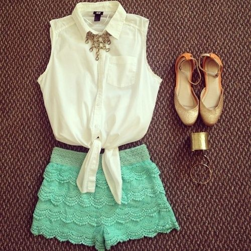 fashion, shoes, and summer outfit image