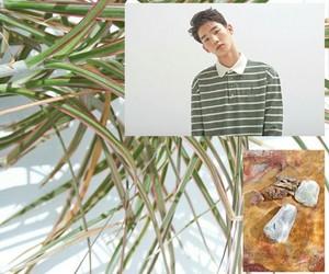 korean, lee hee su, and heesu image