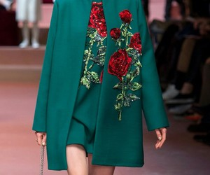 fashion and fall 2015 image