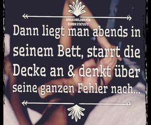 Bett, deutsch, and facebook image
