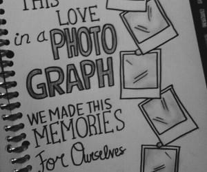 ed sheeran, photograph, and drawing image