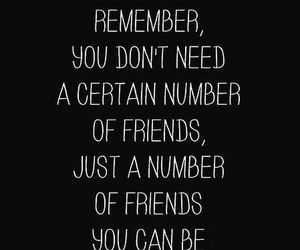 quotes, friends, and text image