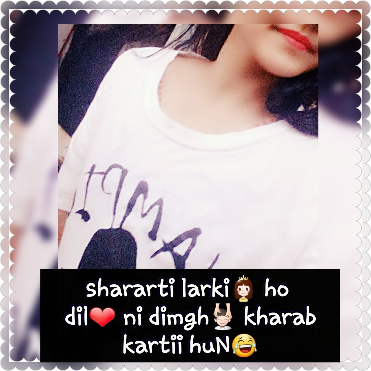 1000+ images about Urdu shayari   ✏ on We Heart It | See more about