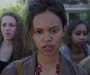 thirteen reasons why, alisha boe, and 13 reasons why image
