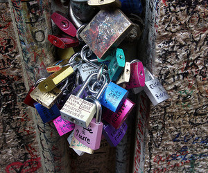 forever, romeo and juliet, and verona image