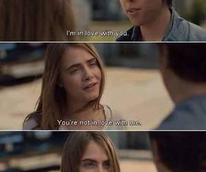 quotes and paper towns image