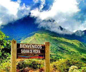 venezuela today, montanas, and monagas image