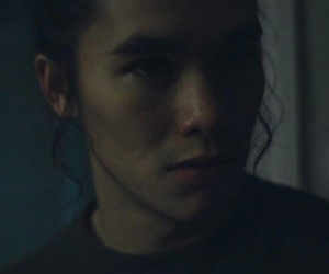 aesthetic, indie, and booboo stewart image