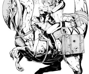anime, art, and レム image