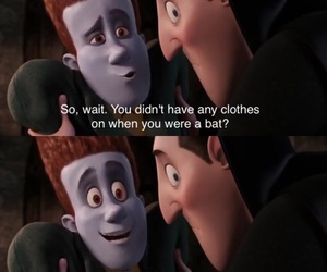 funny, movie, and quote image
